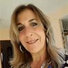 Patricia Malnati