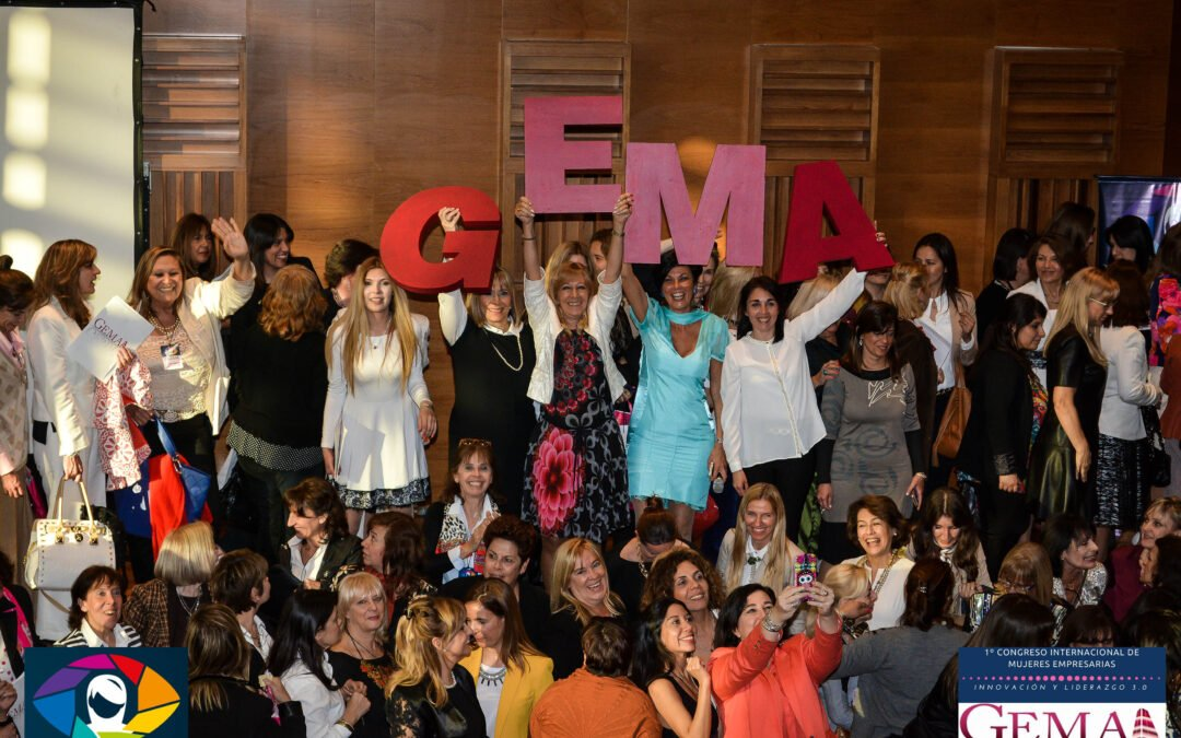 GEMA Congreso 2016