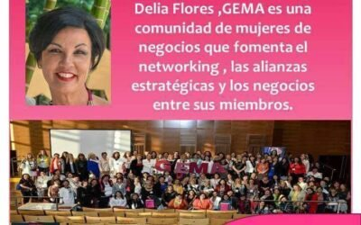 Acto por el Día de la Mujer en Paso de los Libres ( Corrientes)