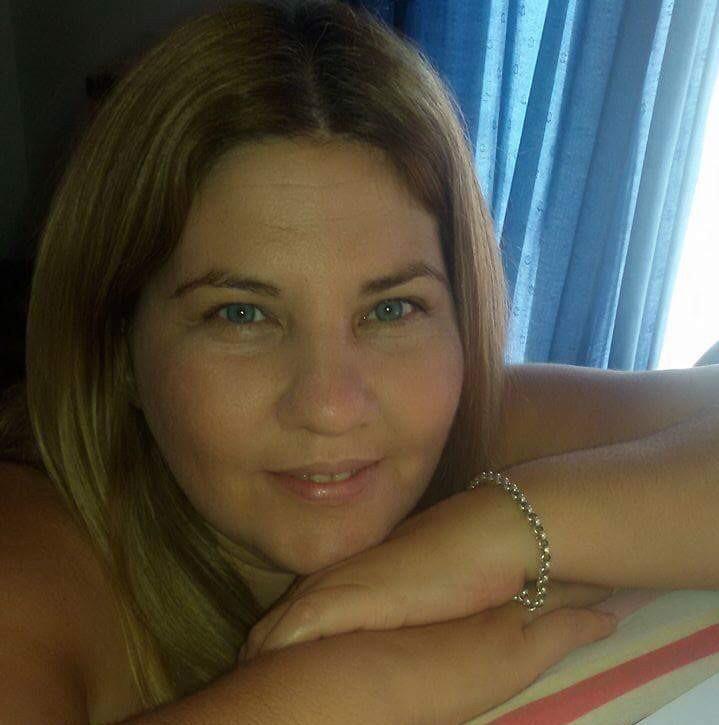 Cristina Piñol